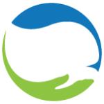 lpmukp-logo-bookmarklet-152px