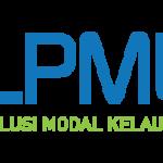 lpmukp-logo-header-retina