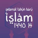 lpmukp-th-baru-islam-01-01