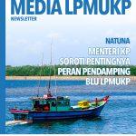 COVER MEDIA LPMUKP